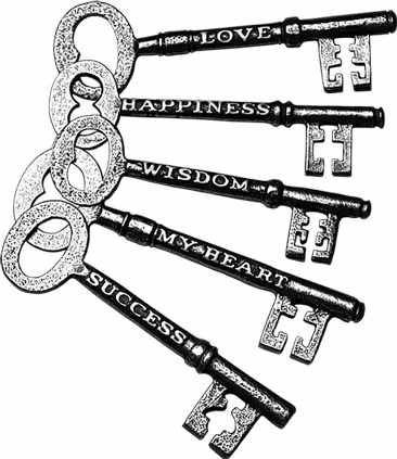 Keys to Compromise