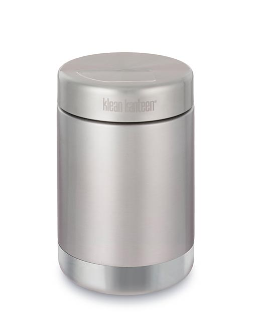 Klean Kanteen Food Canisters