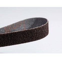 80 Grit 3 Pack 1/2 x 12 Sanding Belt