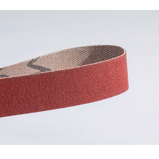 600 Grit (Fine) Replacement Belts - 3 Pack