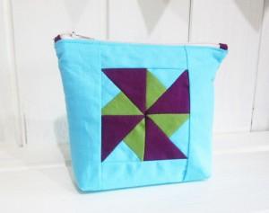 pinwheel quilt block free patterns templates
