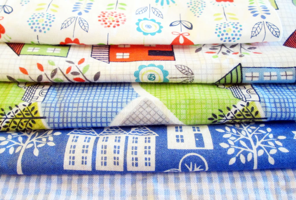 how to plan a sewing project sewing without a pattern