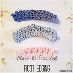 picot edging thumb
