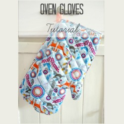 oven-gloves-square