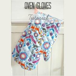oven-gloves-square
