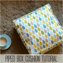 piped-cushion-square