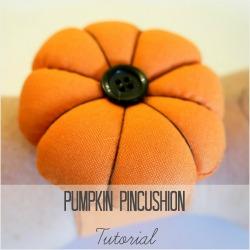 pumpkin-pincushion-square
