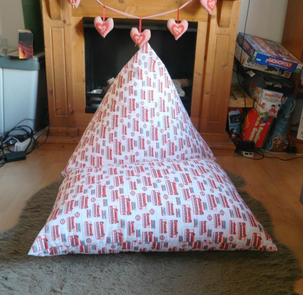 how to sew bean bag chair covers regina a