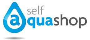 Selfaquashop