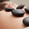 Hot Stone Massage 60 Minutes
