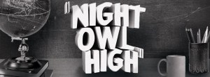 Night+Owl+High+Storyhive+project+noir+web+series