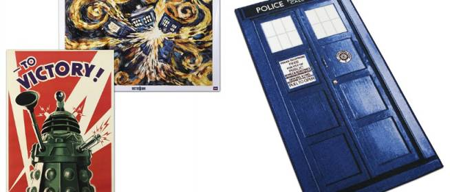 Geek Home Decor Doctor Who Stuff Awkward Geeks