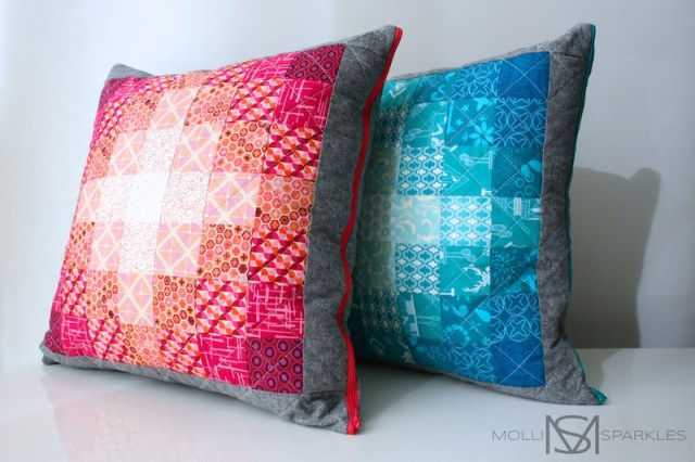 molli_sparkles_realists_and_dreamers_cushions_03.