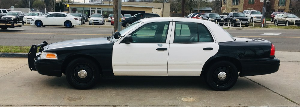 medium resolution of 2008 ford crown victoria 3200 previous next view larger image