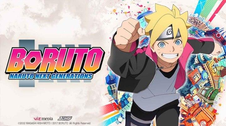 cartoon network naruto episodes in english   secondtofirst com