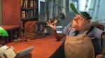 Comment faire : Nouvelle bande-annonce du dernier court métrage de DreamWorks Animation, «À: Gerard»