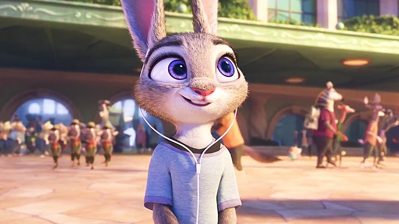 https://i0.wp.com/www.awn.com/sites/default/files/styles/original/public/image/featured/1026706-watch-new-zootopia-clips-reveal-dazzling-production-design.jpg