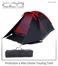 4 Birth Tent & Coleman Cortes 4 Tent Sc 1 St World Of C&ing