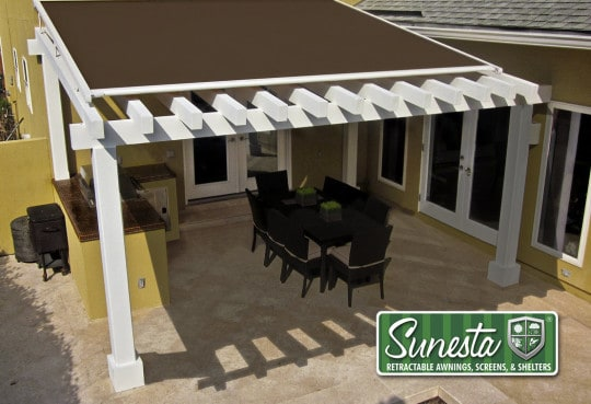 paul construction awning