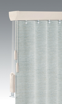 Hunter Douglas Horizontal Amp Vertical Blinds
