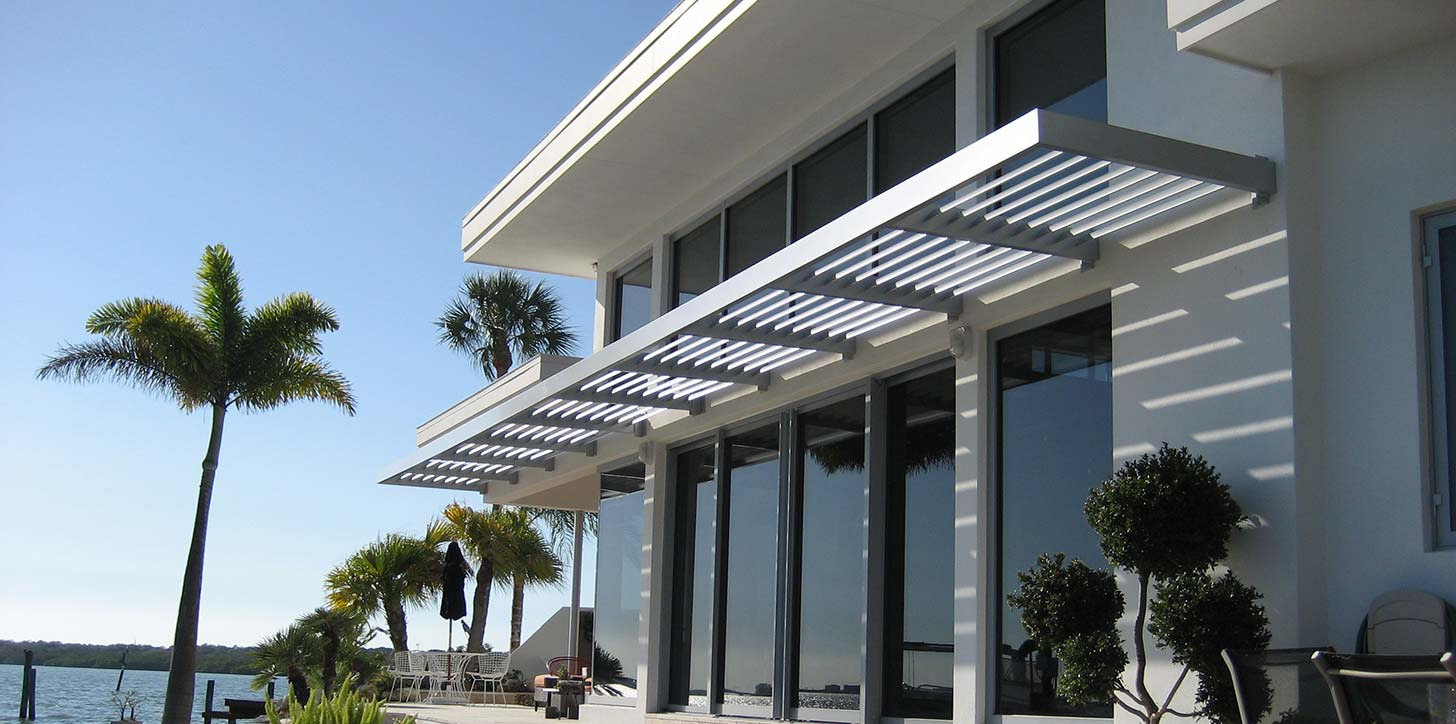 home and patio awnings canopies