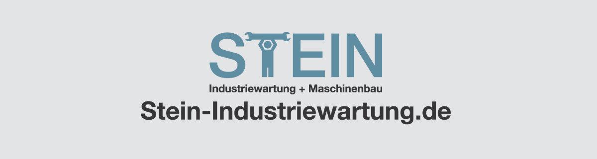 Stein Industriewartung