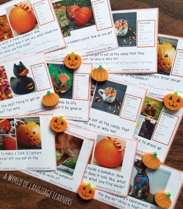 halloween writing prompts (2)