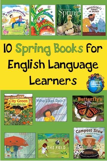 spring books.jpg