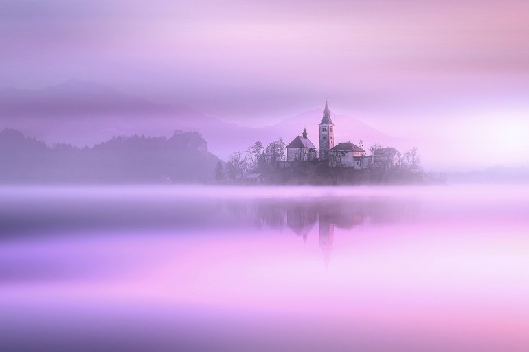 Thermal Baths Slovenia