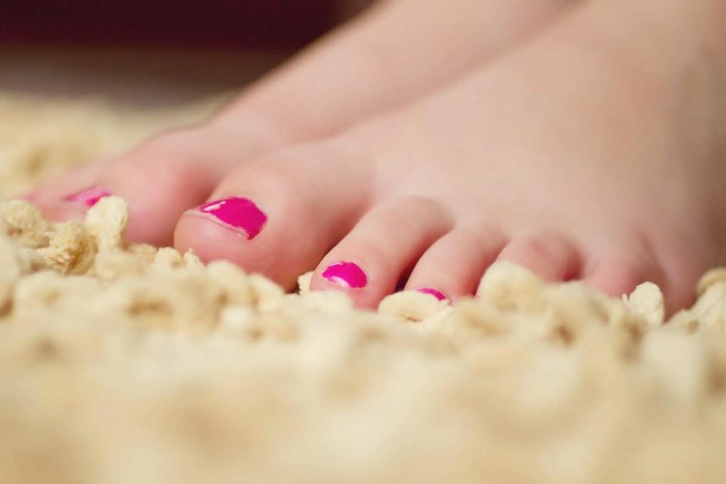 best home foot spas