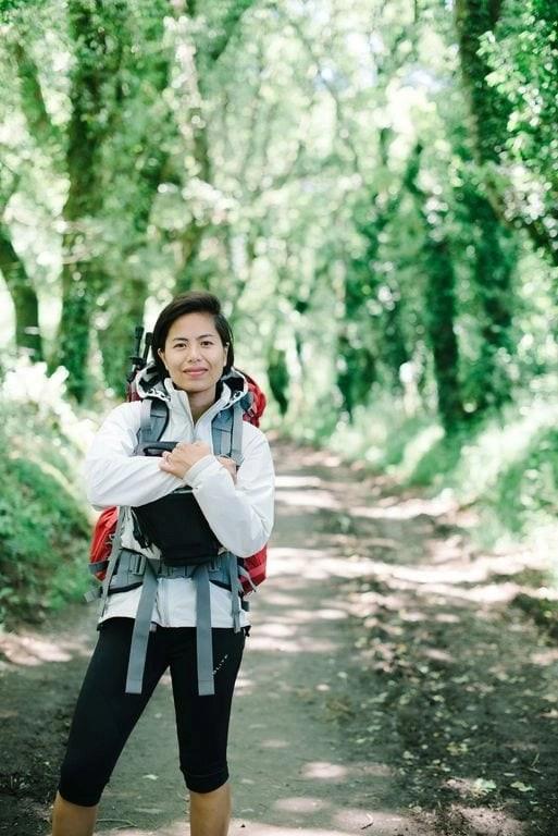 A Personal Experience on Camino de Santiago - A World to Travel (21)
