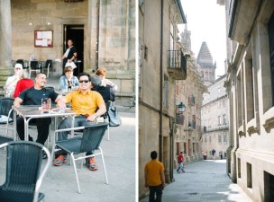 A Personal Experience on Camino de Santiago - A World to Travel (27)