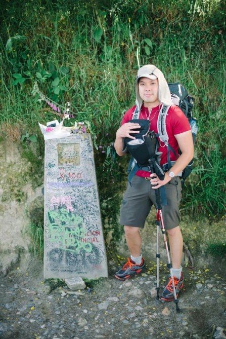 A Personal Experience on Camino de Santiago - A World to Travel (8)