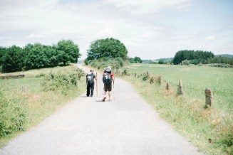 A Personal Experience on Camino de Santiago - A World to Travel (9)