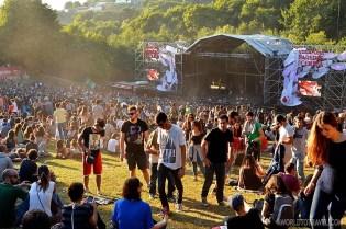 Paredes de Coura 2014 Music Festival - A World to Travel - Portugal (62)