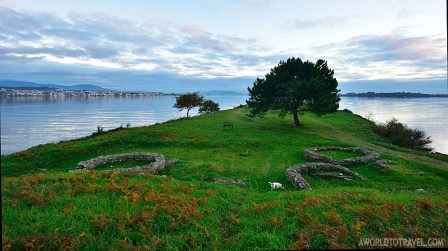 Arousa Norte Experiences what to do in Galicia - A World to Travel (24)
