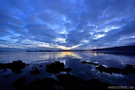 Arousa Norte Experiences what to do in Galicia - A World to Travel (26)