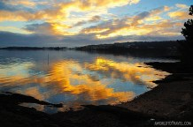 Arousa Norte Experiences what to do in Galicia - A World to Travel (29)