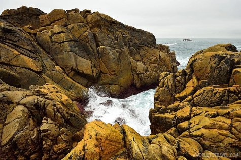 Arousa Norte Experiences what to do in Galicia - A World to Travel (3)