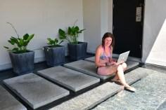 The Pavilions Phuket Thailand - A World to Travel-12