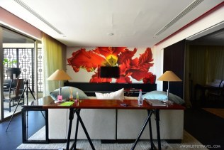 The Pavilions Phuket Thailand - A World to Travel-18