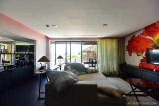 The Pavilions Phuket Thailand - A World to Travel-20