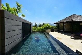 The Pavilions Phuket Thailand - A World to Travel-22