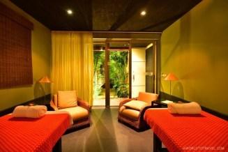 The Pavilions Phuket Thailand - A World to Travel-38