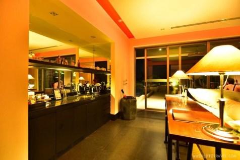 The Pavilions Phuket Thailand - A World to Travel-40