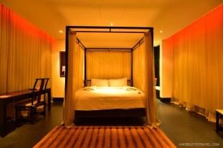 The Pavilions Phuket Thailand - A World to Travel-43