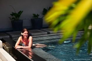 The Pavilions Phuket Thailand - A World to Travel-7