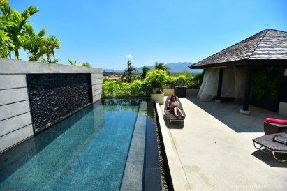 The Pavilions Phuket Thailand - A World to Travel-8