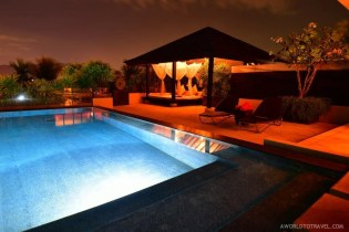 The Pavilions Phuket Thailand - A World to Travel