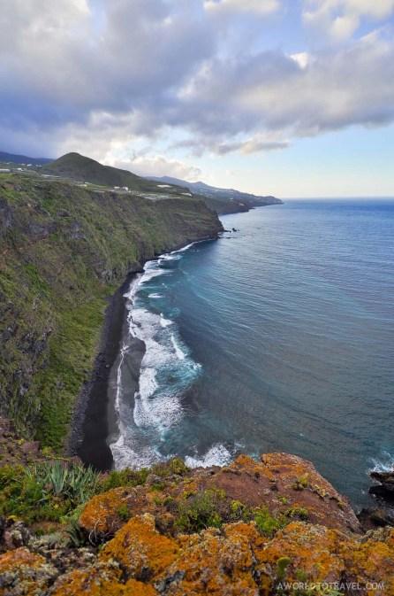 La Palma - Canary Islands- A World to Travel-17